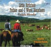 Father and I Were Ranchers (The Little Britches Series Book 1) [UNABRIDGED] - Cameron Beierle