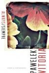 Always / Siempre - Helen Vitoria, B.L. Pawelek