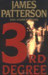 3rd Degree (Women's Murder Club) - James Patterson