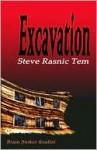 Excavation - Steve Tem