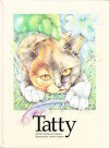 Tatty - Eleanor Nilsson, Leanne Argent