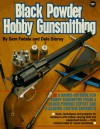 Black Powder Hobby Gunsmithing - Sam Fadala