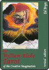 The William Blake Tarot of the Creative Imagination. Revised Edition - Ed Buryn, Mary K. Greer