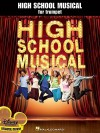 High School Musical: Trumpet Instramental Solos - Hal Leonard Publishing Company