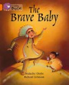The Brave Baby: Band 06 - Malachy Doyle