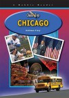 Chicago - Kathleen Tracy