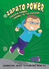 Freddie Ramos Zooms to the Rescue - Jacqueline Jules