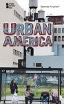 Urban America - Roman Espejo