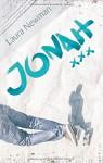 Jonah - Laura Newman