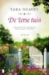 De Ierse tuin - Tara Heavey, Mireille Vroege
