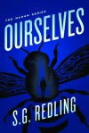 Ourselves - S.G. Redling