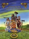 Der keltische Götterhimmel - Voenix, Thomas Vömel