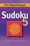Daily Telegraph Sudoku 5 'Connoisseur Edition' - Telegraph Group Limited