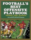 Football's Best Offensive Playbook - Dwight Dee Hawkes