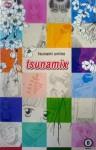Tsunamix - Tsunami Umino