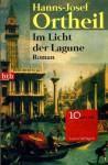 Im Licht der Lagune - Hanns-Josef Ortheil