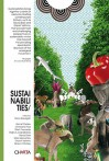 Sustainabilities/Sostenibilidades - Paco Barragan, Gianni Vattimo, Christiane Paul