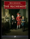 The Alchemist - Ben Johnson