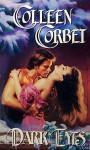 Dark Eyes - Colleen Corbet