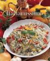 Italianissimo - oltre 600 ricette dalla grande cucina delle regioni - Various