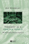 Thought in a Hostile World: A Journal of Polish-Jewish Studies - Kim Sterelny