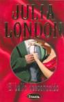 El Bello Desconocido - Julia London