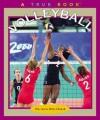 Volleyball - Christin Ditchfield