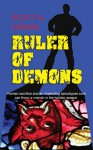 Ruler of Demons - Scott A. Lerner