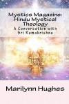 Mystics Magazine: Hindu Mystical Theology: A Conversation with Sri Ramakrishna - Marilynn Hughes, Swami Abhedananda, Ramakrishna
