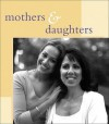 Mothers and Daughters - Ariel Books