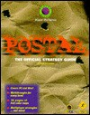 The Official Postal Strategy Guide - Paul Bannister