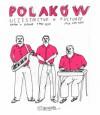 Polaków uczestnictwo w kulturze. Raport z badań 1996-2012 - Janek Koza