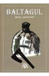 Baltagul (Romanian Edition) - Mihail Sadoveanu