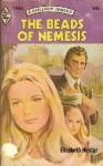 The Beads of Nemesis - Elizabeth Hunter