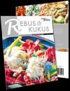Rebus & Kukus: Kompilasi Majalah Karangkraf - Majalah Karangkraf