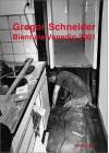 Gregor Schneider: Venice Biennale 2001 - Daniel Birnbaum