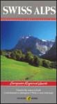 Swiss Alps - Passport Books