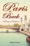 Paris and Back - Nancy Grace