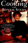 Cooking With Bonnie Stern - Bonnie Stern