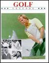 Golf Legends - Bob Italia