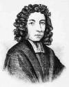 Tropologia: The Church of Jesus Christ Seen in Biblical Types and Metaphors - Benjamin Keach