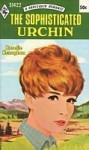 The Sophisticated Urchin - Rosalie Henaghan