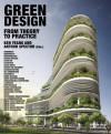 Green Design: From Theory to Practice - Ken Yeang, Arthur Spector