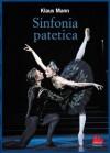 Sinfonia patetica - Klaus Mann, Maria Teresa Mandalari