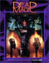 Dead Magic 2 - Bryan Armor, John Chambers