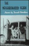 The Neighborhood Years - David Kherdian