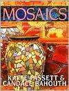 Mosaics -OSI - Kaffe Fassett, Candace Bahouth