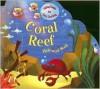 Coral Reef: Hide-And-Seek - Chris Lensch