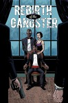 Rebirth of the Gangster: Meet the Family: Marcus - CJ Standal, Juan Romera