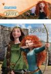 Puzzle Kecil Disney Movie - Brave (Puzzle Kecil Disney Movie) - Walt Disney Company